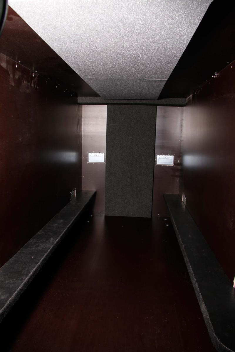 sd case adams solist xylophon rollen. Black Bedroom Furniture Sets. Home Design Ideas