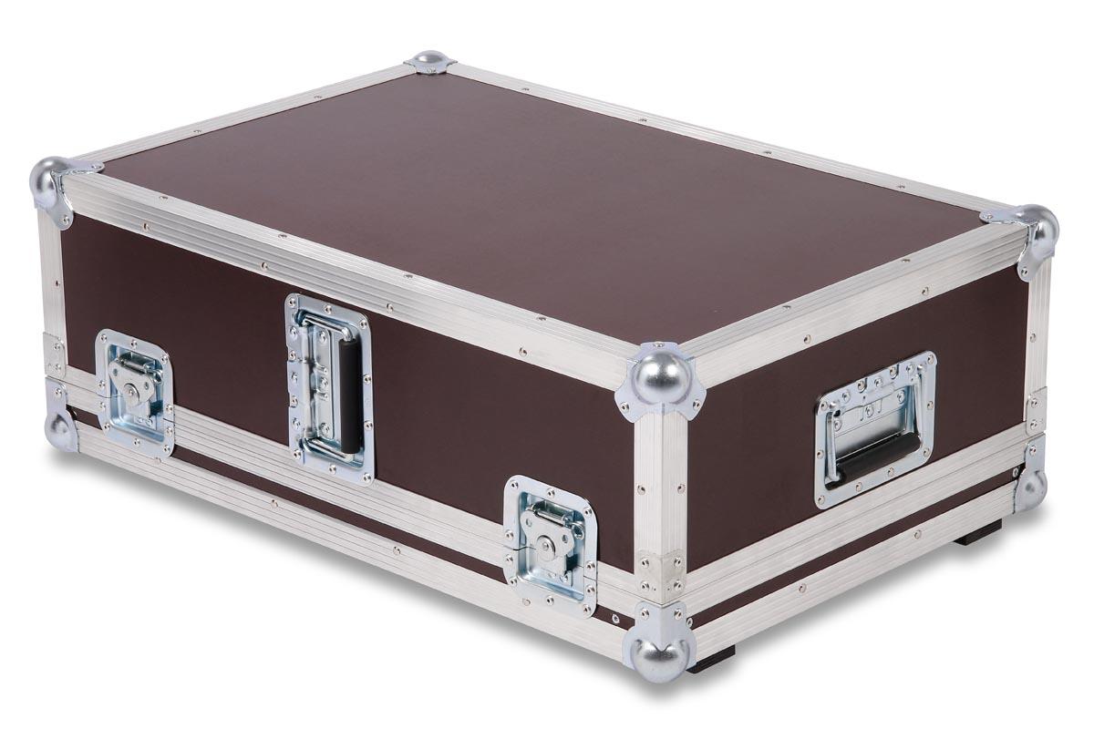 mixercase f r presonus studio live 16 series iii kk. Black Bedroom Furniture Sets. Home Design Ideas